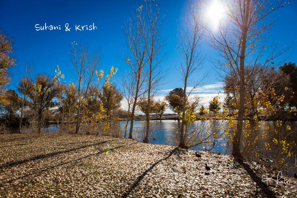 20121208-SuhaniKrish-LowRes-0700