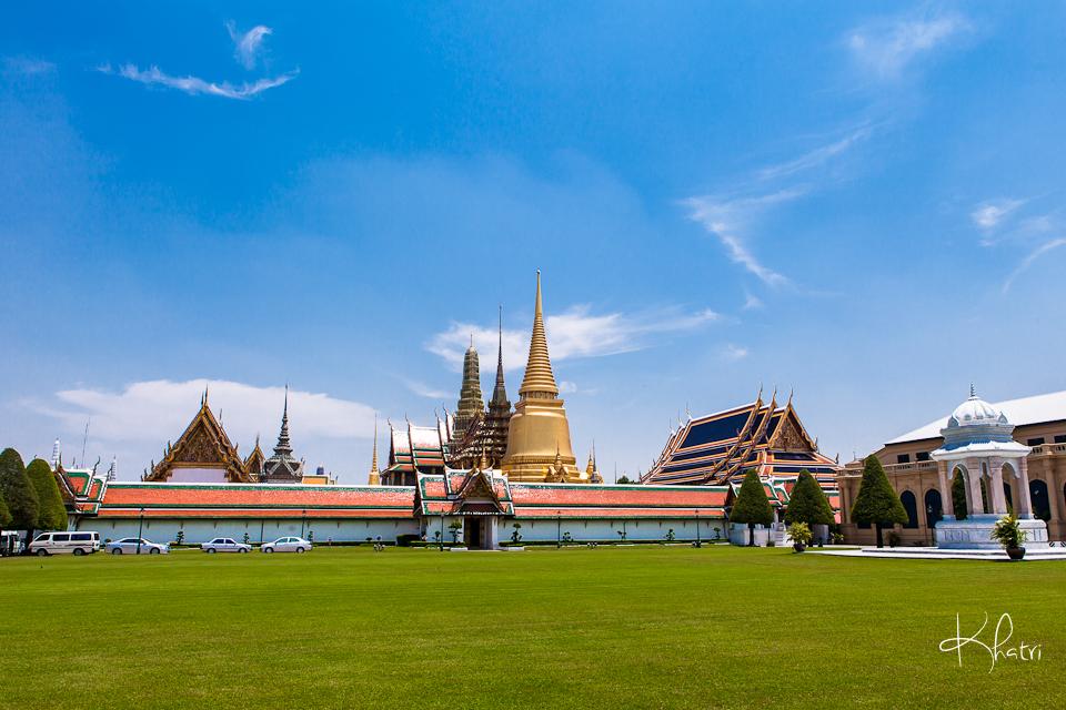 20130325_Bangkok_LowRes-1540