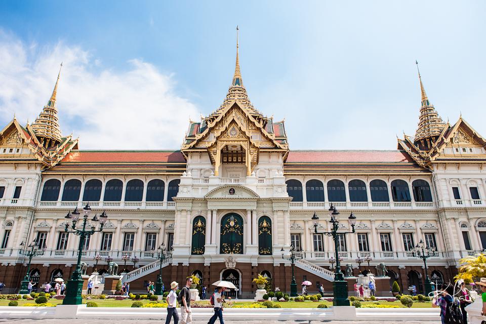 20130325_Bangkok_LowRes-1651