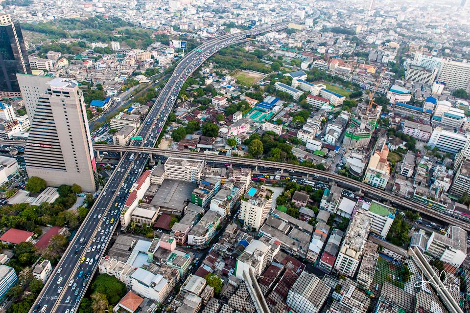 20130325_Bangkok_LowRes-2047