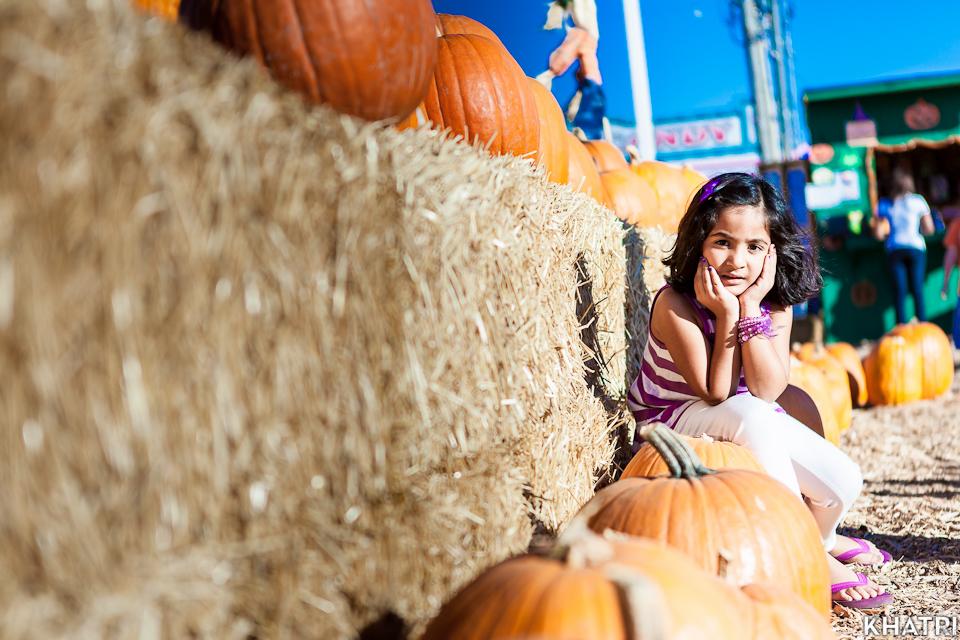 PumpkinPatch-20121021-NewJerseyPhotographer-1