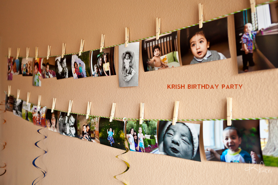 20120603-Krish-LowRes-6041