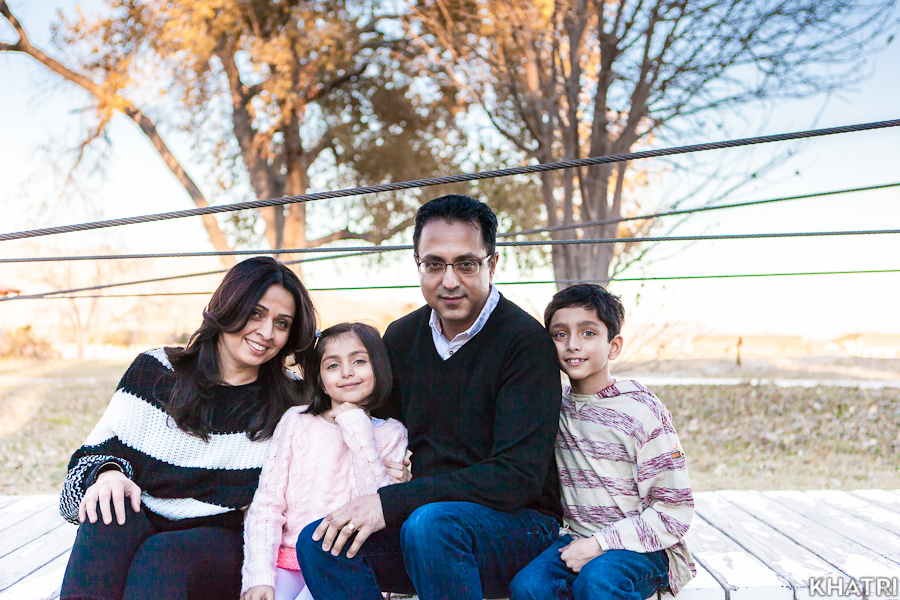 Bhanabhai-Family-New-Jersey-Photography-8