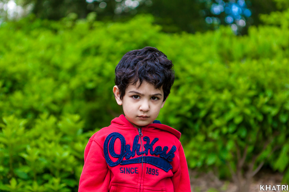Khatri-Longwood-Gardens-Family-Photography-10