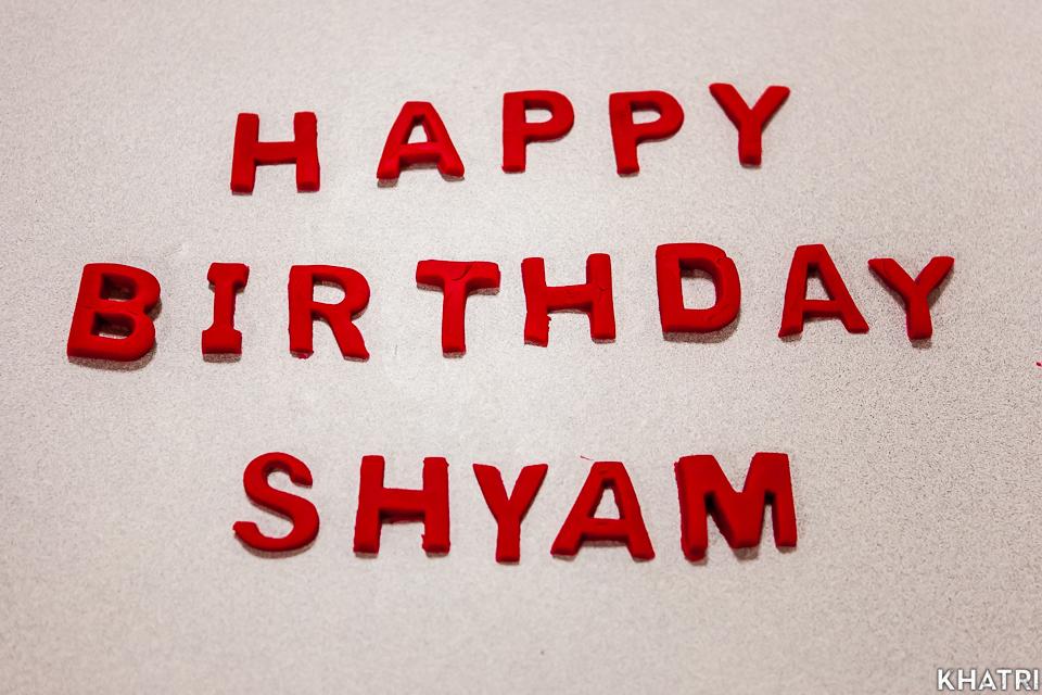 Shyam-Birthday-New-Jersey-Photographer-6237