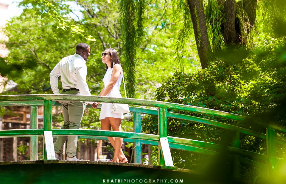 Etse-Engagement-New-Jersey-Khatri-Photography-1