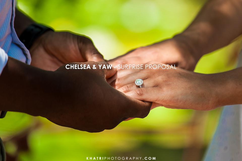 Etse-Engagement-New-Jersey-Khatri-Photography-7