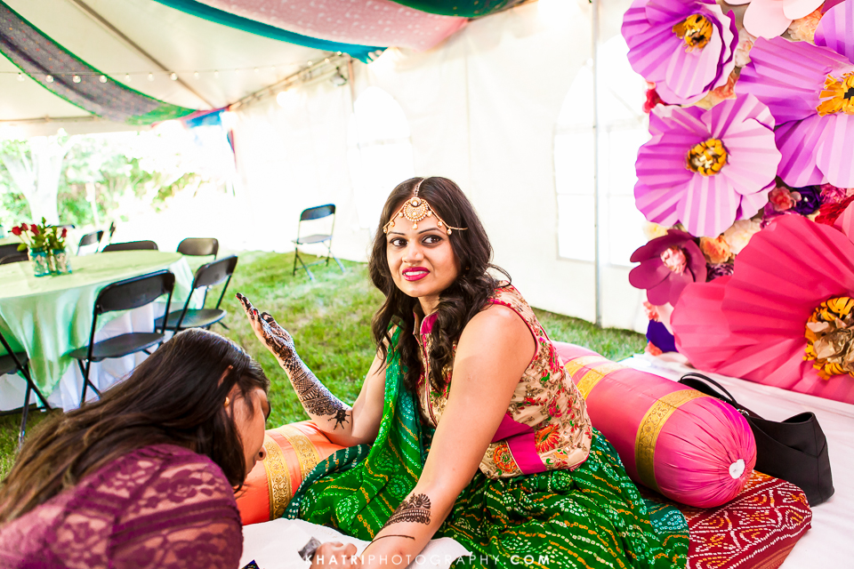Shilka-Patel-Wedding-Mehndi-Khatri-Photography-New-Jersey-1