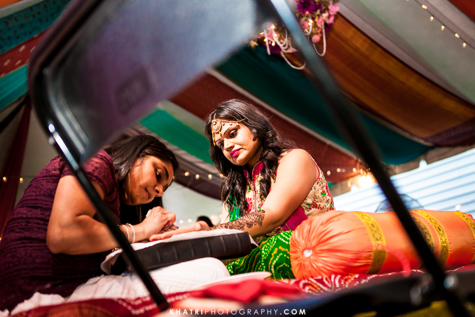 Shilka-Patel-Wedding-Mehndi-Khatri-Photography-New-Jersey-10