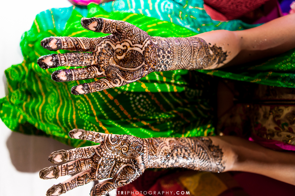 Bridal Mehndi New Jersey : First attempt at indian wedding festivities fm forums