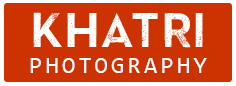 Khatri Photography | New Jersey Photographer