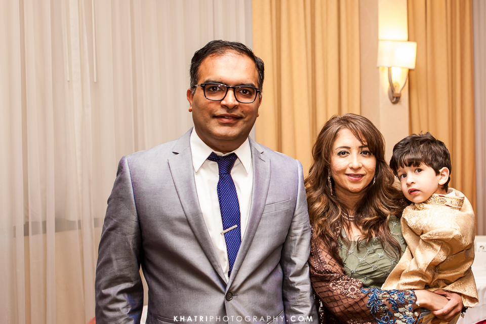 first-birthday-party-new-jersey-photography-19