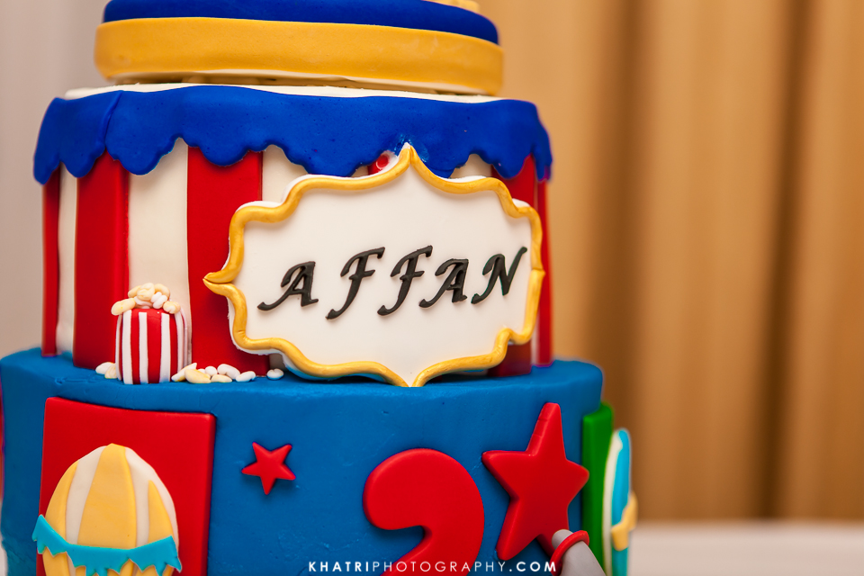 first-birthday-party-new-jersey-photography-22
