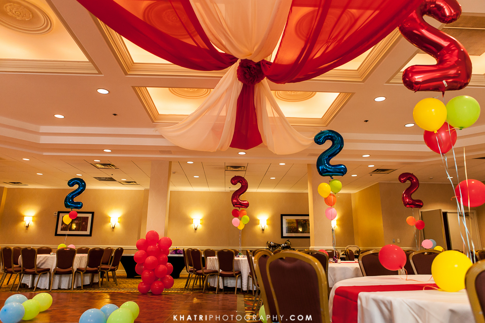 first-birthday-party-new-jersey-photography-3