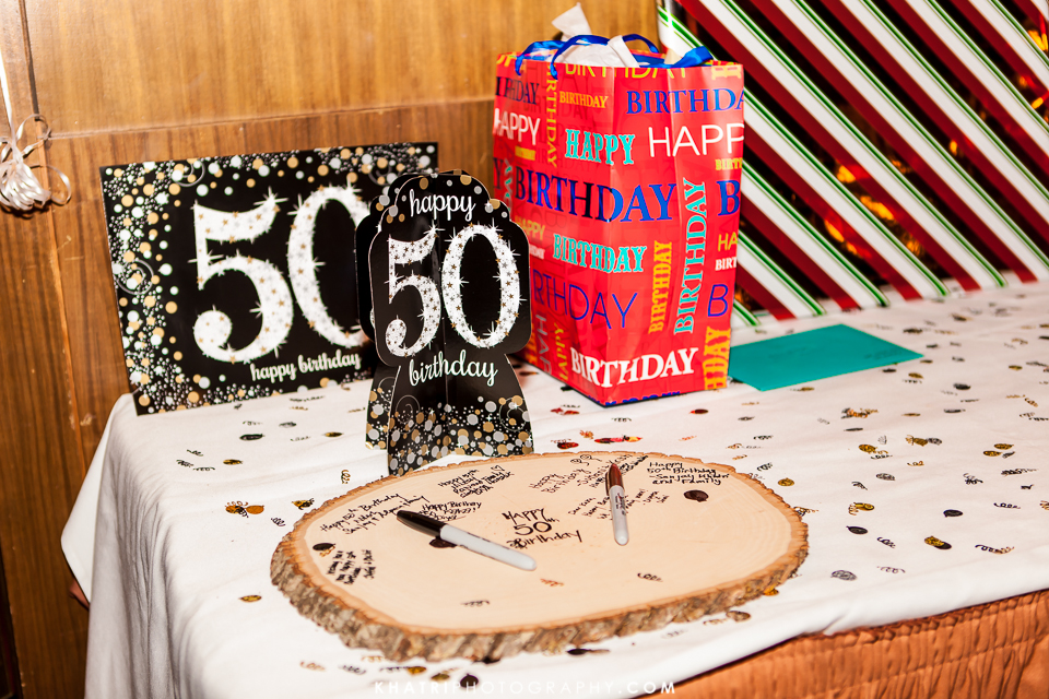 rathod-50th-birthday-new-jersey-photography-2