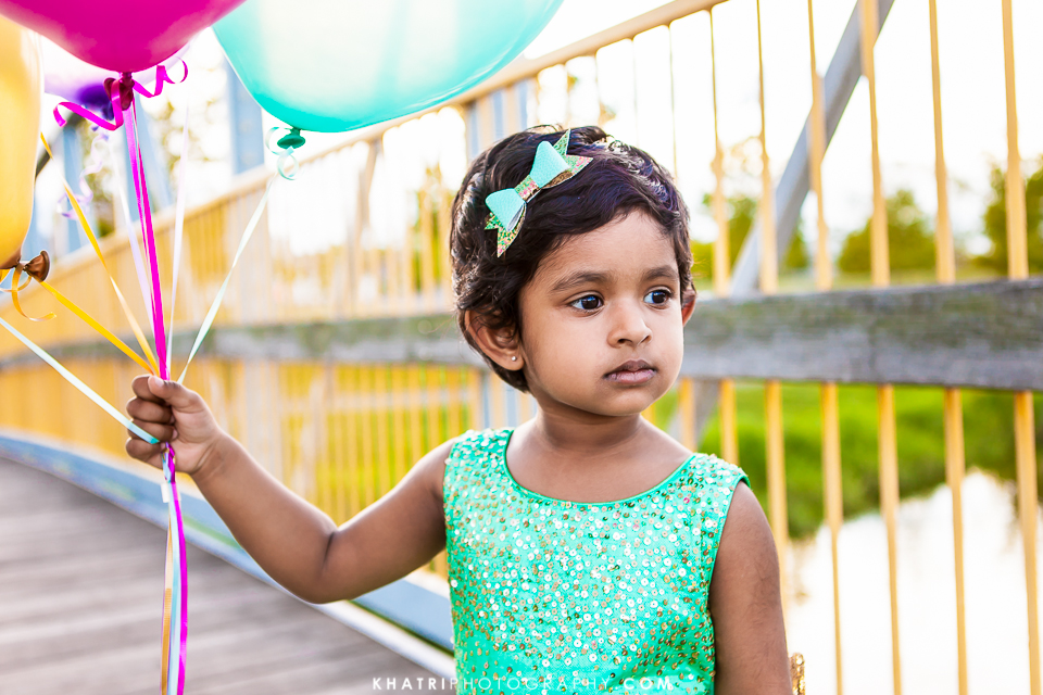 second-birthday-new-jersey-photography-2