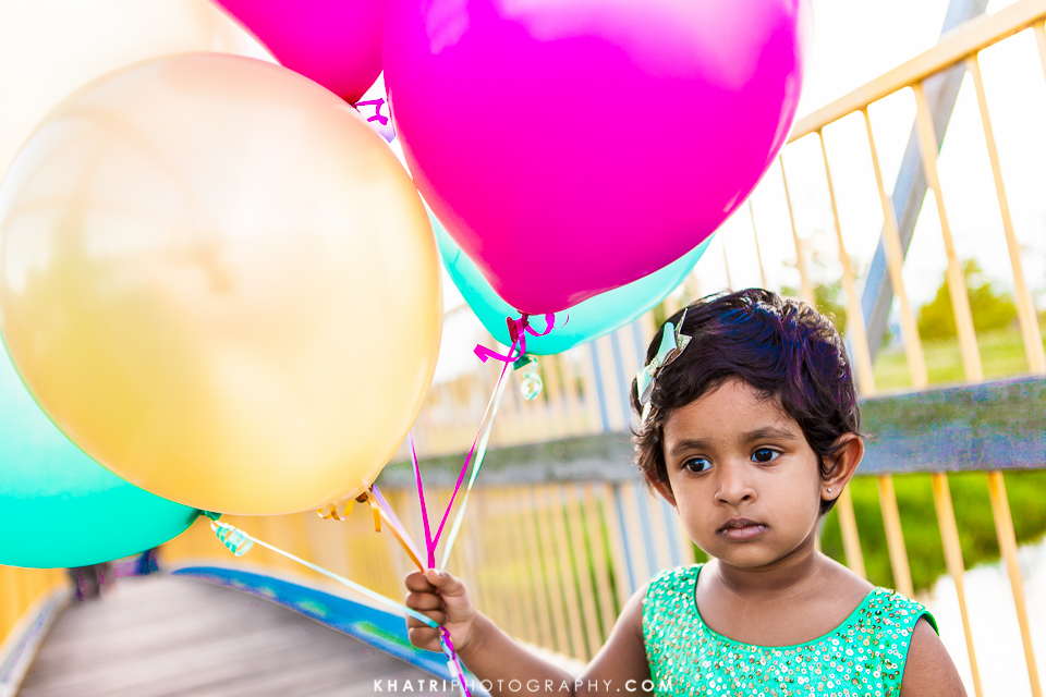 second-birthday-new-jersey-photography-3