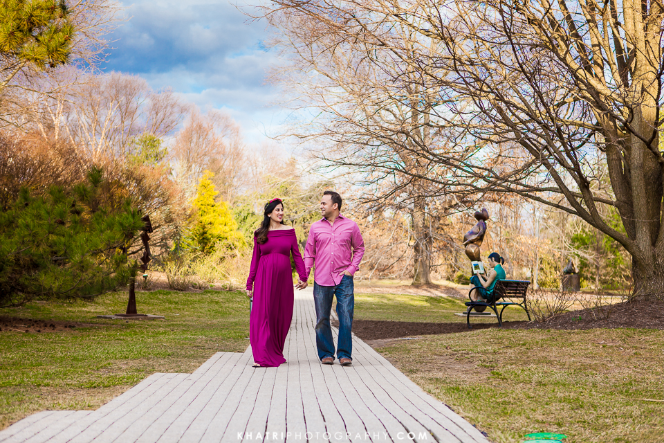 Shah-Family-Maternity-New-Jersey-Khatri-Photography-2