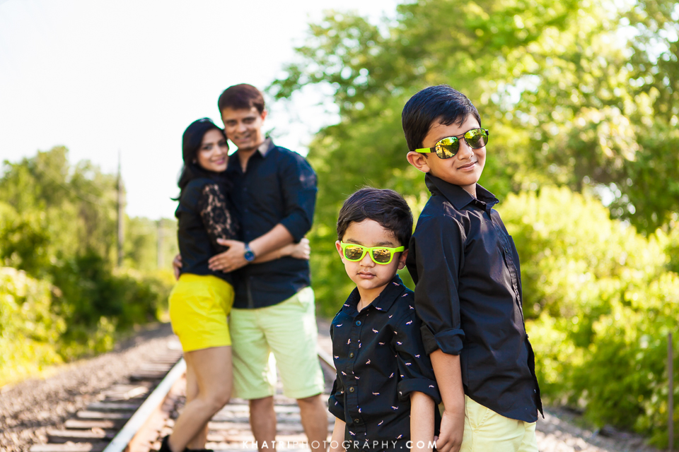 Bhatnagar-Indian-Family-New-Jersey-Photography-3