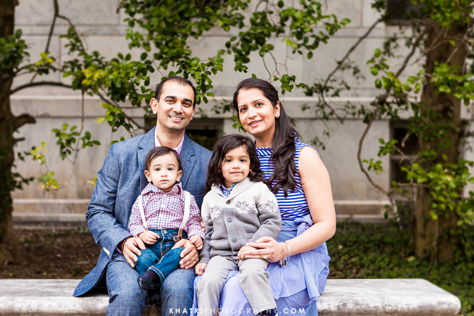 Patel-Family-New-Jersey-Photography-2