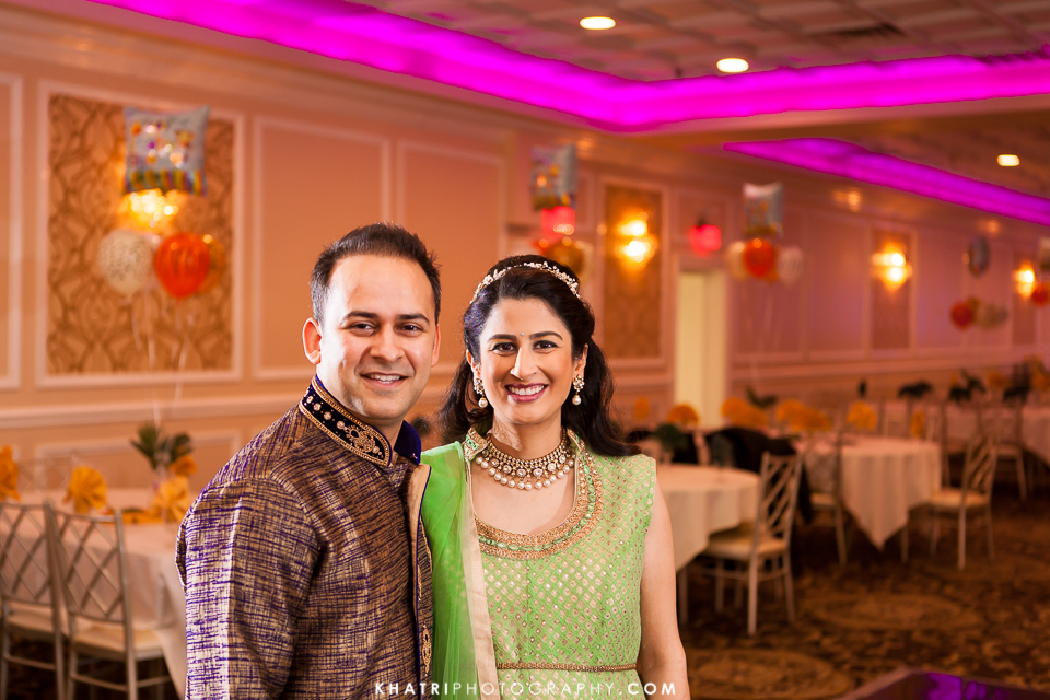 Shah-Baby-Shower-New-Jersey-Photography-3